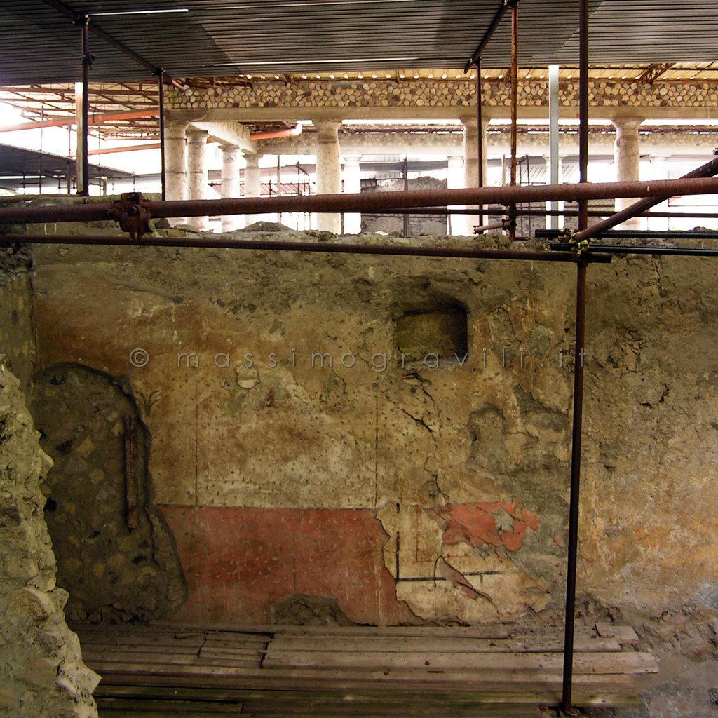 5-Oplonti-villa-B-piano-superiore-e-affreschi-Massimo-Gravili-vesuvioweb-2013