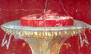 curriculum vitae archeoclub italia sede di torre annunziata dal 1974-2009