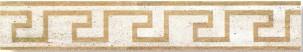 cornice-stile-romanico-018