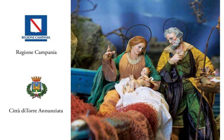 MOSTRA PRESEPISTICA 6 DIC 2014 PRESENTAZIONE DI GIULIA GALLO SOCIA ARCHEO