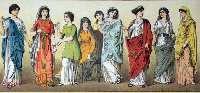 Moda Oplontis Nell'antica Torre Annunziata Roma Archeoclub xvHpwqYU