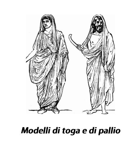ob_a6d024_abitie-costumi-antichi-romani-toga-e-pallio