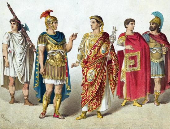 storia-della-moda-in-pillole-day-3-impero-rom-L-upPwpP