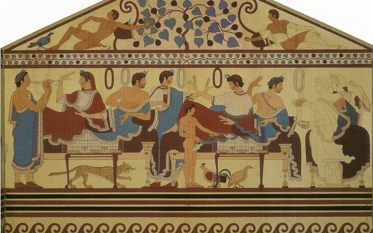 festa votiva del 22 ottobre : conoscenza e la valorizzazione della storia e dell'arte del  territorio