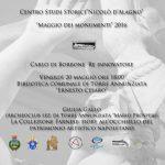 Carlo III e la collezione Farnese