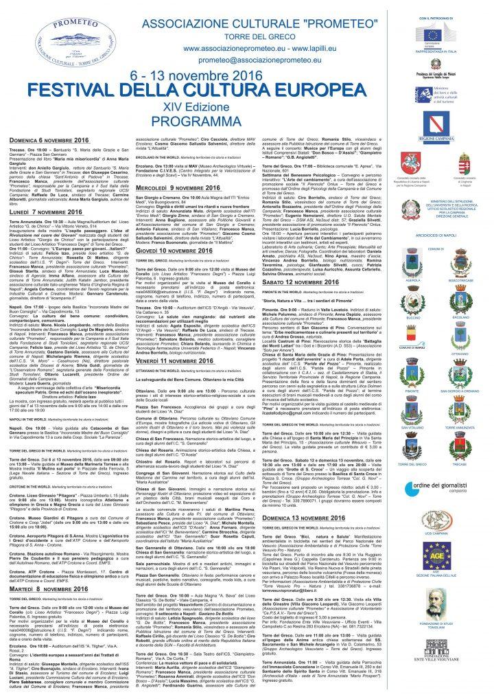 manifesto-festival-della-cultura-europea-2016-page-001