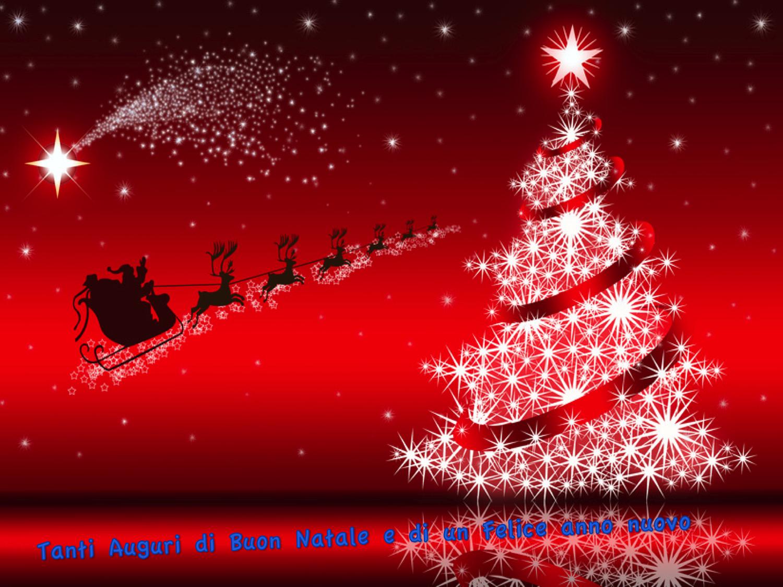 Buon Natale Italia.Auguri Di Buon Natale E Buon 2017 Da Archeoclub D Italia Sez Mario Prosperi Archeoclub Torre Annunziata Oplontis