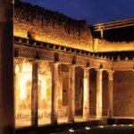 Settembre in Villa di Poppea e al Museo dell'Identità