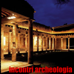 Incontri di archeologia 2019